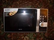 Микроволновая печь VT-1698
